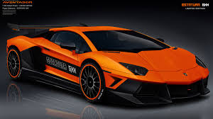 lamborghini aventador modified lamborghini aventador wallpapers a24 hd background