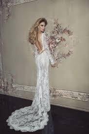 me your wedding dress me your wedding dresses weddingbee