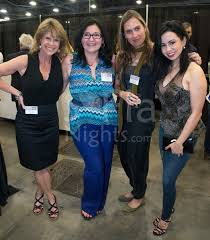 Home Design And Remodeling Show 2015 South Florida Nights Magazine Miami Home Design And Remodeling
