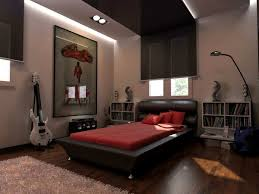 mens bedroom decorating ideas extraordinary popular bedroom ideas s bedroom wall decor awesome