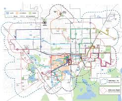 Map Of University Of Florida by Summer 2017 Weekday Routes Map Go Rts