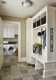 862 best laundry room mud room entryway ideas images on pinterest