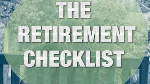 How Much Do I Need For A Comfortable Retirement Should You Tap Your Social Security Benefits Early And Invest The