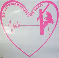Lineman Barn Decals 162 Best Vinyl Lineman Images On Pinterest Cricut Lineman And