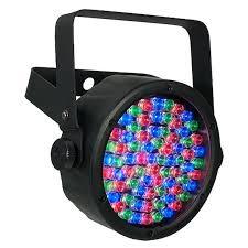 spotlight rental spotlights