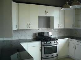 pied meuble cuisine ikea meuble haut cuisine noir amazing hauteur meuble cuisine ikea avec
