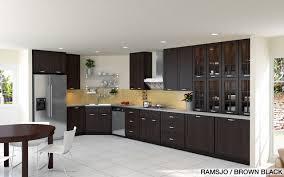 Ikea Services Winsome Ideas Ikea Kitchen Design Services Service Bristol Design