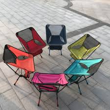 Beach Chairs For Cheap Online Buy Wholesale Cheap Beach Chairs From China Cheap Beach