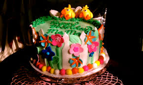 28 birthday cakes images hd amazing happy birthday cake