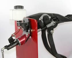 hydraulic conversion kit hydraulics