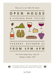 open house invitations amazing sle for business open house invitation nicoevo info