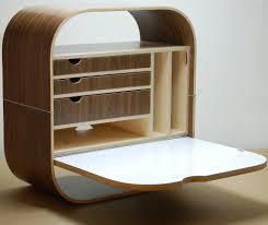 Small Floating Desk by Desk Floating Desk Ikea Regarding Magnificent L Shape Ikea