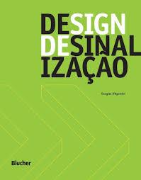 design foto livro design de sinalização editora blucher