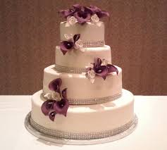Wedding Cake Designs Obniiis Com
