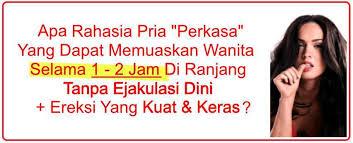 jual obat kuat bigman tablet di solo 082138385677 antar gratis www