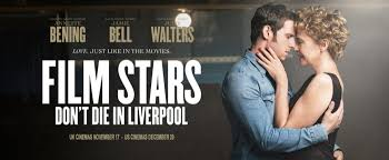 what now movie film stars dont die in liverpool by jamie bell film stars don t die in liverpool in cinemas now culture