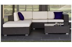 Outdoor Living Patio Furniture Outdoor Living Furniture Manufacturer From New Delhi