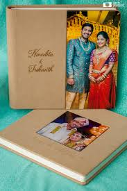 Wedding Albums Wedding Albums Premium And Classic Neeta Shankar Photography