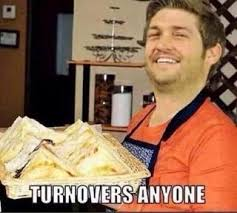 Da Bears Meme - 44 best football memes images on pinterest football memes