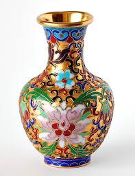 Chinese Vases History File Chinese Vase Jpg Wikimedia Commons