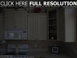 Kitchen Cabinet Facelift Ideas Kitchen Cabinet Facelift Ideas Home Decoration Ideas
