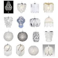 replacement glass for pendant lights ceiling fan pendant lights ceiling fanes walmart allen and roth