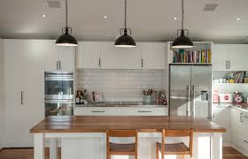 Builders Warehouse Kitchen Designs 1900 U0027s Villa Renovation Cambridge New Zealand Interiors