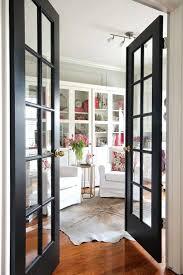 interior doors home hardware interior doors for home simple kitchen detail