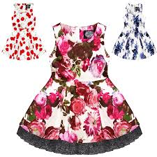 1950s Clothes For Kids Hearts And Roses London Dresses H U0026r London Dress Uk Starlet