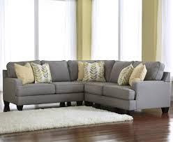 3 Seat Sectional Sofa Sofa Three Sofa 3 Seat Sectional Sofa 3 Sofa Set