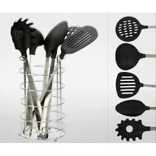 vente privee ustensiles cuisine vente privee ustensile de cuisine maison design bahbe for vente