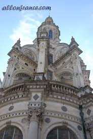 chateau design top 10 castles on the loire valley in welcome to the best
