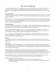 printable story writing paper best long form essays e commerce developer cover letter biography about yourself essay truekycom essay free and printable 007273948 1 db699bf72c7ad037dc87d59d250d02c4png biography about yourself essayhtml