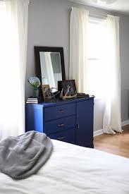 a paint color home tour just a and her blog