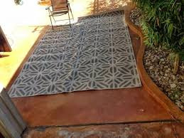Area Rug Clearance Sale by Living Room Rugs Target Clearance Rugs Lowes Rugs Area Rugs Amazon