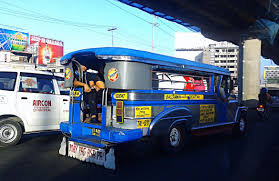 jeep philippines inside philippine jeepney simplify and breathe