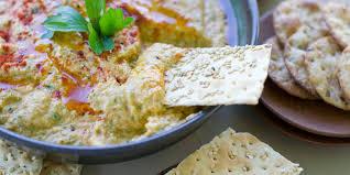 israelische k che israelische küche sogar der hüttenkäse ist politisch taz de