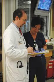 1 Barnes Jewish Hospital Plaza Day In The Life Of A Icu Nurse I Trauma I Barnes Jewish Hospital Blog