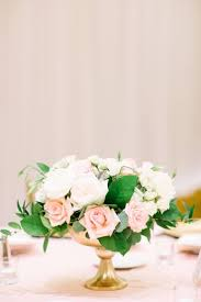 497 best centerpieces images on pinterest centerpiece ideas