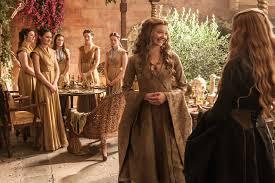 game of thrones season 5 natalie dormer as margaery tyrell