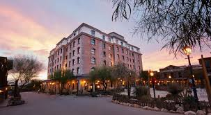 hotels in river or hotel gold river portaventuraportaventura