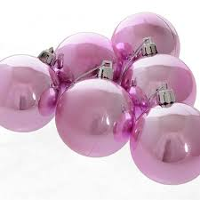 Christmas Light Balls For Trees Cheap Christmas Light Balls For Trees Find Christmas Light Balls