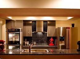 10x10 kitchen layout with island kitchen layout templates 6 different designs hgtv with 10x10