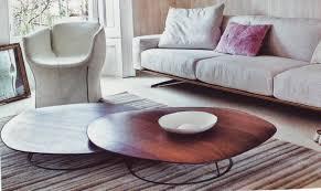 ligne roset designer yo yo ligne roset pebble coffee tables occasional furniture