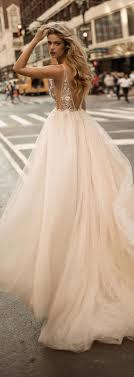 wedding dress designer best 25 designer wedding dresses ideas on berta