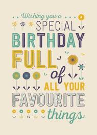 44 best free birthday cards images on pinterest free birthday