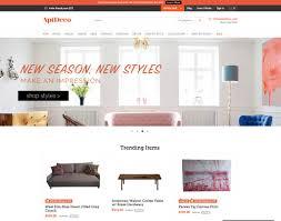 aptdeco craigslist alternatives for used furniture and decor