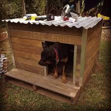 best 25 wooden dog house ideas on pinterest dog beds wooden