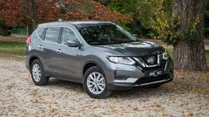 2018 nissan x trail st new car nissan x trail st review