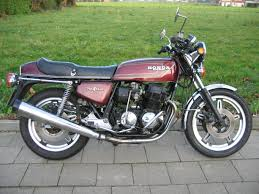 honda cb gallery of honda cb 750 four
